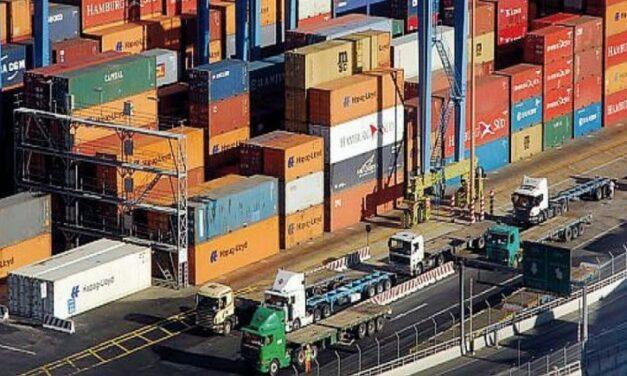 Salta exportó más de 66.000 toneladas de minerales a 38 países