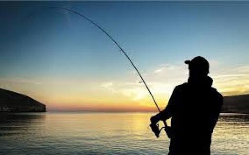 Ya están vigentes los reglamentos de pesca y caza deportiva
